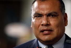 Reformas que transformarán a México: Martín Vásquez Villanueva