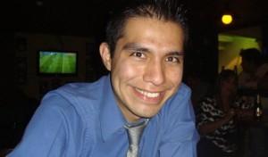 Top 5 diputados de Oaxaca influyentes en redes sociales: Guillermo Pérezpeña Morales*