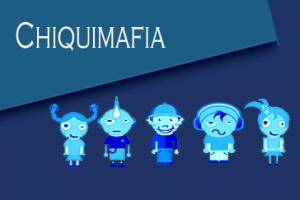 chiquimafia1