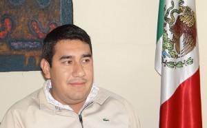 12 propósitos que planteo al próximo Presidente de México: *Francisco Ángel Maldonado Martínez