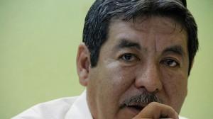 No tenemos certeza que Rubén Núñez salga hoy de la cárcel: Sección 9