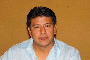 Reconstruir el Movimiento Magisterial: un nuevo desafío: Azael Santiago Chepi
