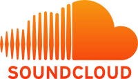 SoundCloud200
