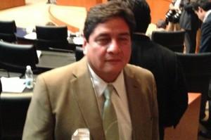 Los sucios negocios de Gerardo Albino / magisterio, el origen: Jaime Velázquez