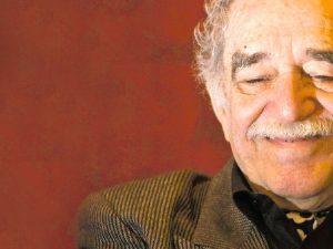 El mundo, pendiente de la salud de García Márquez