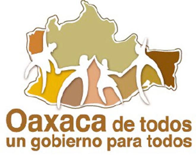 Libertad oaxaca informaci n y opini n libre for Logotipos de bibliotecas