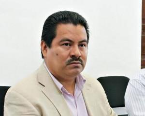 Implementa Ayuntamiento mecanismo de denuncia ciudadana para garantizar la eficiencia del servicio público