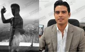 Destituyen a Secretario de Desarrollo Económico de Oaxaca de Juárez