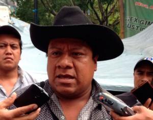Exigen destitución de delegado de Sagarpa por desvío de recursos