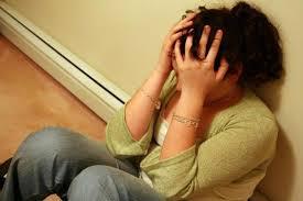 Depresión afecta a una de cada 10 mujeres en México