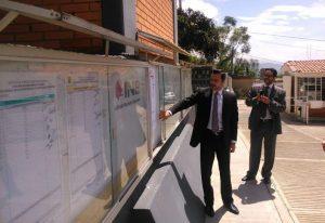 Más del 50 por ciento de participación de afiliados al PRD en Oaxaca