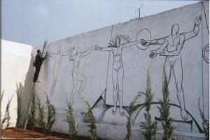 Recordar es vivir: Carlos G. Plascencia