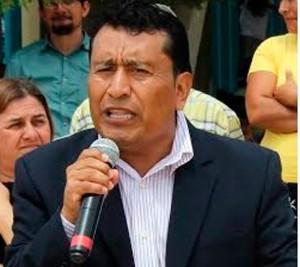 Xoxo lleva recaudado 3% más que en 2013: Héctor Santiago