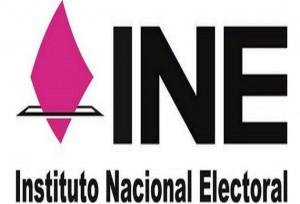 Definirá consejo general integración de Consejos de los Organismos Públicos Locales
