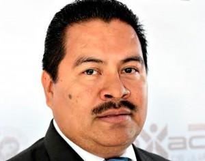Recibe Municipio de Oaxaca de Juárez Informe de la Auditoria a la Cuenta Pública 2013