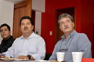 Cumple Municipio de Oaxaca de Juárez con lineamientos de transparencia y acceso a la información