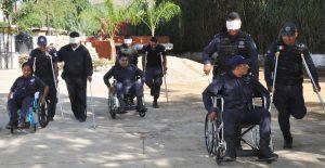 En Xoxo trabajamos a favor de las personas con discapacidad: HSA