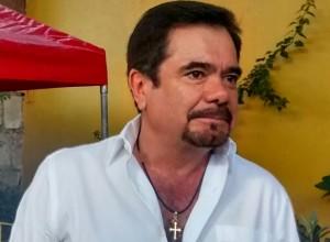 Cede administrador de Villa de Flores realización de elecciones extraordinarias