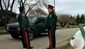 Hallan cuerpos de cuatro bebés en depósito en Canadá