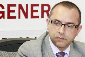 Aprueba órgano electoral modificaciones a estatutos del PSD