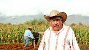 Samy va a ser un buen gobernador y va a hacer mucho por Oaxaca