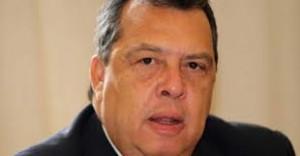 Ángel Aguirre se va