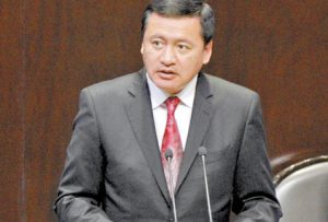 Gobierno federal blindará Guerrero para garantizar tranquilidad
