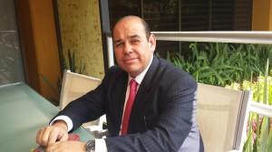 En Oaxaca se construye una nueva cultura jurídica: Rodolfo Félix Cárdenas