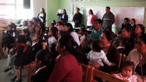 En Xoxo se promueve cuidado ambiental: HSA