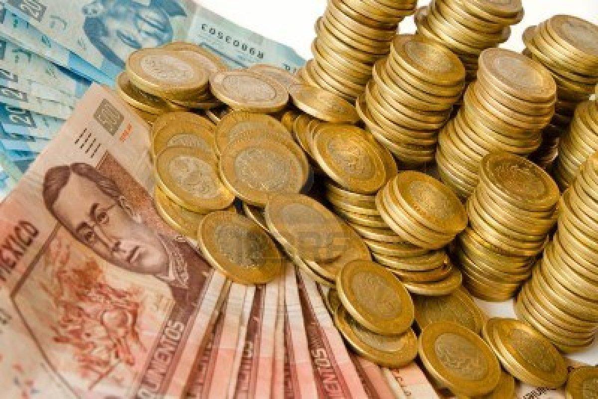 Estafas de inversiones y dinero