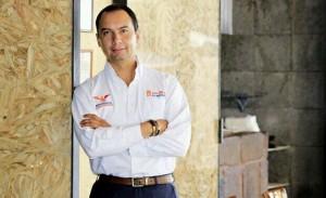 Un nuevo modelo de ciudadano (V): Ricardo Coronado Sangines*