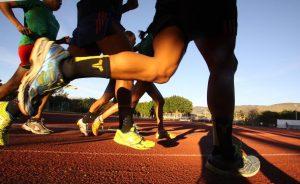 Triatletas: Seres de otra dimensión