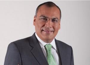 PRI, cambio de paradigma: Martín Vásquez Villanueva