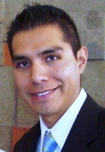 ¿Y las redes sociales de los nuevos diputados? (2):  Guillermo Pérezpeña Morales*