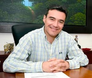 Corresponde a Ugartechea  solventar observaciones de la ASE: Carlos Melgoza
