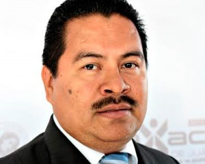 Realizó Contraloría proceso de Auditoría a Protección Civil Municipal