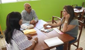 Gobierno de Oaxaca invertirá 8 MDP en bibliotecas públicas municipales