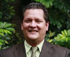 El dinamismo y talento de Alejandro, una oportunidad para Oaxaca: Ernesto Ruiz