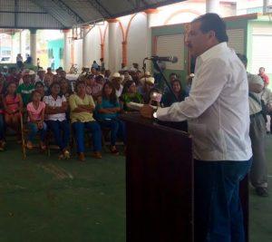 Llama el senador Eviel Pérez visitar las bellezas turísticas de la región sur-sureste
