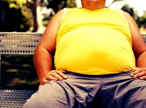 Costará la obesidad 101 mil mdp en 2017