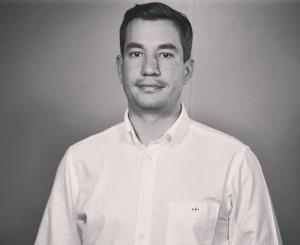 Todos somos todo: Buscando inspiración y factores de cambio en Oaxaca: Rodrigo Pacheco Peral