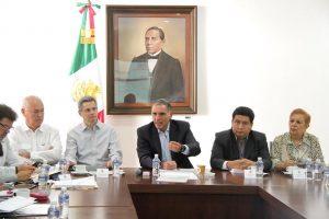 Bajo control, emergencia por virus del Chikungunya en Oaxaca