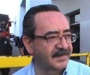 SSP: No hay 'focos rojos' y se evitará el boicot electoral