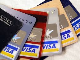 Amaga Visa con retirar patrocinio a FIFA