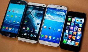 ¿Cómo verificar en Internet si tu celular es robado?
