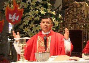 Urge iglesia a candidatos cumplir promesas de campañas ante hartazgo de ciudadanos