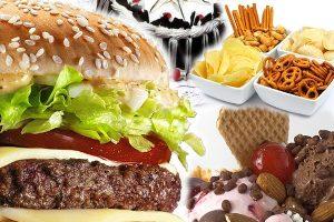 Cuáles son los 25 alimentos más adictivos