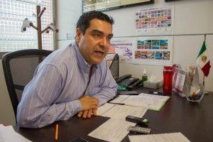 Contará Guelaguetza 2015, con nuevo narrador de las Fiestas de los Lunes del Cerro