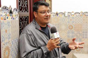 Equipo DIF Oaxaca-ABIM buscará el campeonato en la Copa Barcelona
