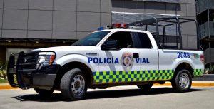 Cuenta SSPO con patrullas de alta tecnología para detectar vehículos irregulares